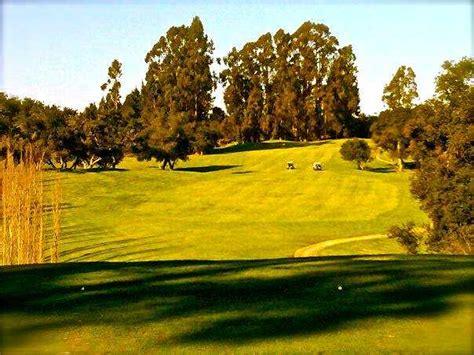 oakscanyon  blacklake golf resort  nipomo
