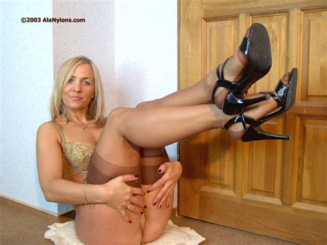 Showing Media Posts For Ala Nylons Xxx Veu Xxx