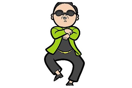 estilo gangnam ft hyuna baixar mp3