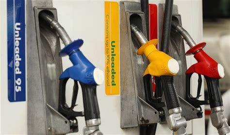 Sell Your Car In 30min.petrol And Diesel