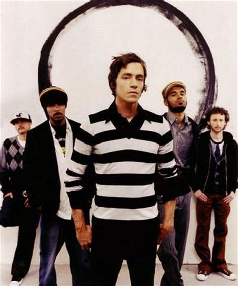 Incubus Incubus Discography, Videos, Mp3, Biography
