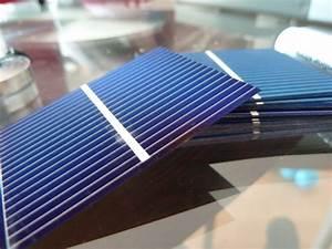 Prix D Un Panneau Solaire : un panneau solaire great prix panneaux solaires ~ Premium-room.com Idées de Décoration