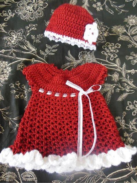 cute crochet girls dresses  patterns