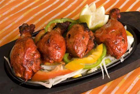 indian cuisine starters miri in the kumi ori tandoori