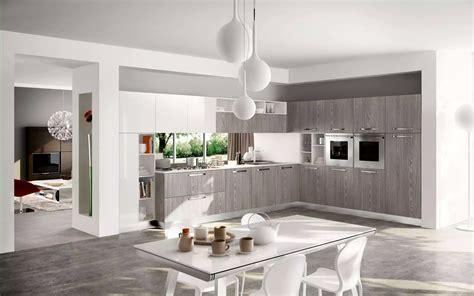 bright  sunny kitchen design ideas  decorative