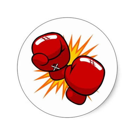 the best gifts pictures of boxing gloves clipart best