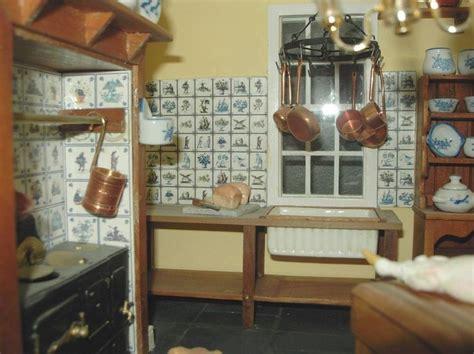 delft kitchen tiles 40 best images about delft tile kitchens on 3147