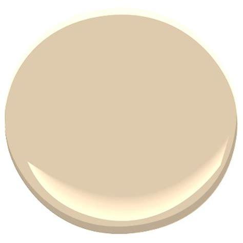 yosemite sand ac 4 paint benjamin yosemite sand