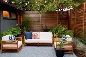 اجمل ديكورات جلسات خارجية لحديقة المنزل
