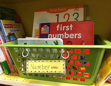 preschool solutions orange county ny preschool chester ny 226 | Preschool Solutions Numbers