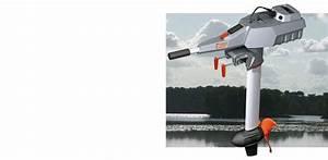 Bateau Moteur Electrique : moteur electrique bateau decathlon ma maison personnelle ~ Medecine-chirurgie-esthetiques.com Avis de Voitures
