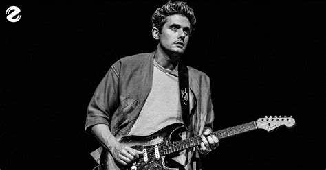 John mayer lineup 2021 statistics are also given from our company's client service office we can supply you with helpful info. John Mayer Asia Tour Live in Bangkok 2019 เตรียมฟินกันได้เลย 3 เมษายนนี้