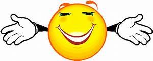 Happy Faces Images Clip Art - ClipArt Best
