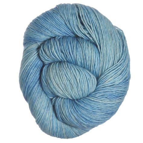 madeline tosh merino light madelinetosh tosh merino light yarn bloomsbury