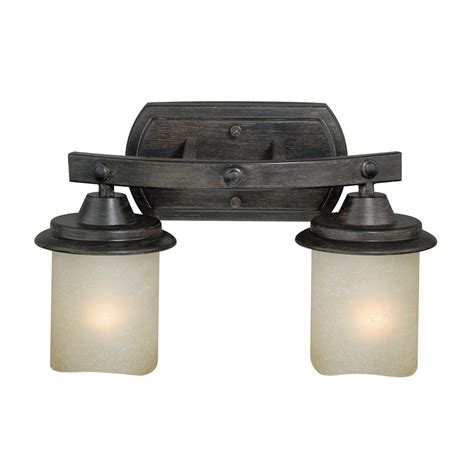 wall lights astonishing black bathroom vanity light 2017