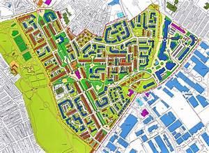 Beeston Hill Regeneration Plan, Leeds. Repairing blocks ...