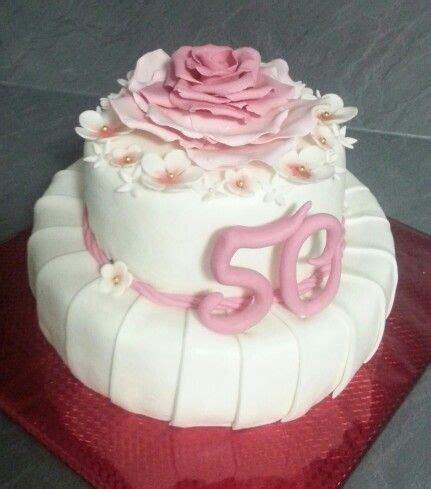 50 geburtstag torte torte zum 50 geburtstag meine arbeit cake
