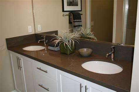 tiling kitchen countertops rice caesarstone miami circle marble fabrication 2822