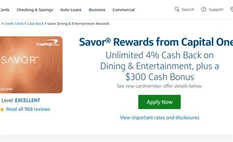 wwwbigsandysuperstorecom big sandy credit card bill