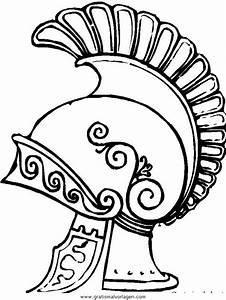 Rom 22 Gratis Malvorlage In Antikes Rom Geografie Ausmalen