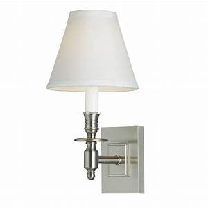 Norwell indoor lighting wall lights sconce traditional