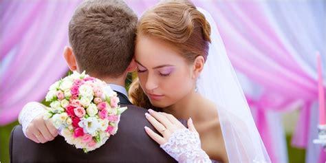 Cara Aman Berhubungan Suami Istri Saat Hamil Muda Hal Apa Saja Yang Tidak Boleh Dilakukan Saat Hamil