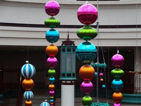 Decoration Ideas: 40 Office Christmas Decorating Ideas