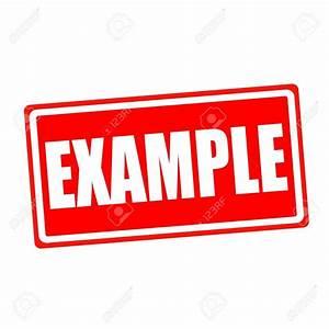 comparative art essay example comparative art essay example comparative art essay example