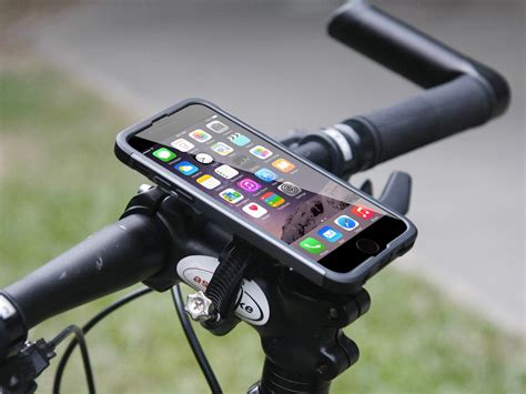 iphone holder for bike amazing bicycle and cycling gear gifts 15291
