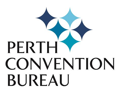 conference sponsors tourism council of wa