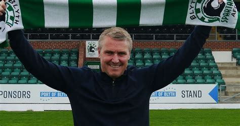 inkl - 'Attention to detail' key as Lee Clark backed to ...