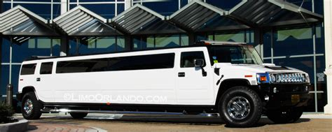 Hummer Limousine by Hummer Limousine Cars News Review