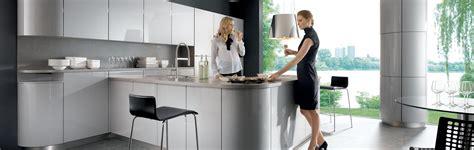 cuisiniste besancon cuisine et cuisiniste à besançon cuisine rangement et