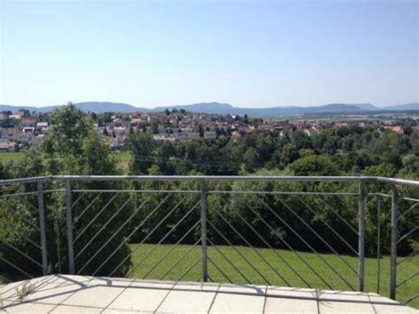 Wohnung Mieten Basel Newhome by 9 Mietwohnungen Ottenbach 07 2019 Newhome De
