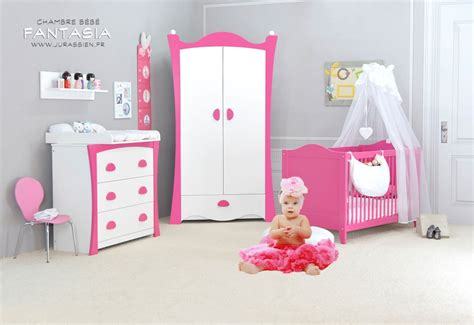chambre bb fille ides dco chambre bb fille with ides dco chambre bb fille
