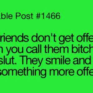 Funny Boy Girl Friendship Quotes