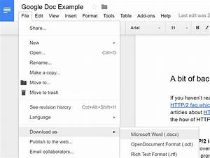 google docs to wordpress 5 tricks you need to know With google docs word plugin