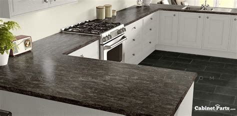 wilsonart cosmos granite hd glaze finish 5 ft x 12 ft