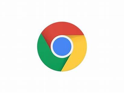 Chrome Google Logos Definition Logok Level Upgrades