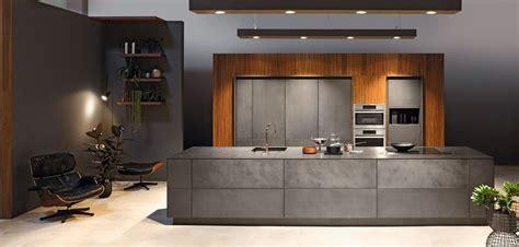 beton cuisine le béton cuisine et confidences