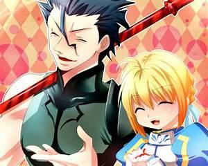 Crunchyroll - Forum - Anime Motivational Posters (READ ...