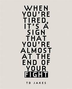 Tired Quotes (Moving On Quotes) 0239 9