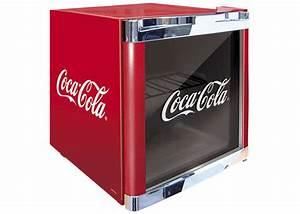 Coca Cola Möbel : kylskap coca cola m bel f r k k sovrum ~ Indierocktalk.com Haus und Dekorationen