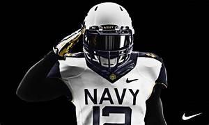 Football Navy Nike wallpaper 2018 in Football