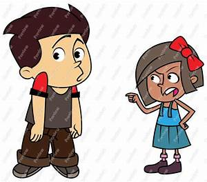 Bullying Clipart | Free download best Bullying Clipart on ...