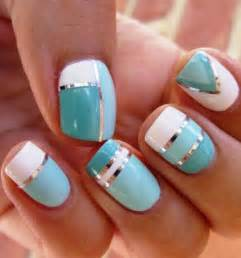 Cool nail polish designs you can do at home sheideas