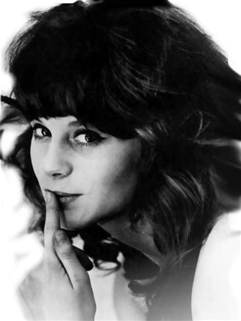 francoise dorleac biography in memory of fran 231 oise dorl 233 ac