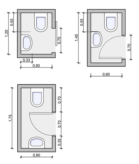 master bath tub types of bathrooms and layouts