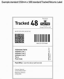6 online coupon template sampletemplatess sampletemplatess With avery coupon template