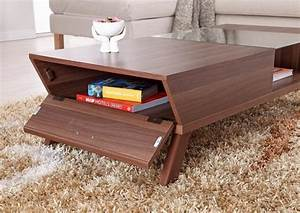 coffee table for small spaces cleaning coffee tables for With best coffee tables for small spaces